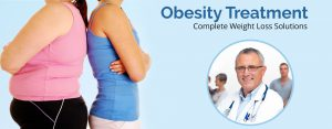Best obesity doctor in chennai